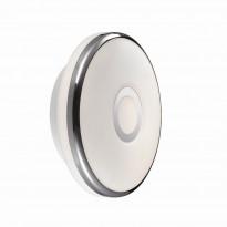 Настенный светильник Odeon Light Ibra 2401/1C