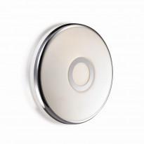 Настенный светильник Odeon Light Ibra 2401/2C