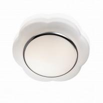 Светильник настенно-потолочный Odeon Light Baha 2403/3C