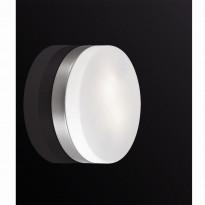 Настенный светильник Odeon Light Presto 2405/1C