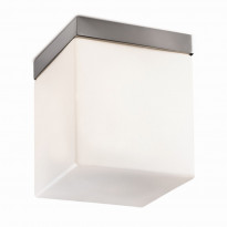 Светильник потолочный Odeon Light Cross 2408/1A
