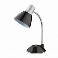 Лампа настольная Odeon Light Penu 2416/1T
