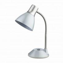 Лампа настольная Odeon Light Penu 2417/1T
