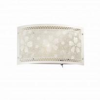 Настенный светильник Odeon Light Apika 2422/1W