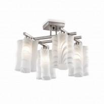 Светильник потолочный Odeon Light Atir 2437/4C