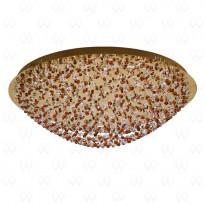 Светильник потолочный MW-Light Каскад 244016313
