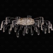 Светильник потолочный MW-Light Каскад 244017228