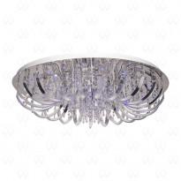 Светильник потолочный MW-Light Каскад 244017920