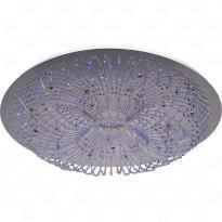 Светильник потолочный MW-Light Каскад 244018426