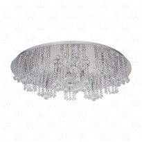 Светильник потолочный MW-Light Каскад 244018716