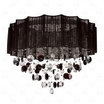 Светильник потолочный MW-Light Каскад 244019015