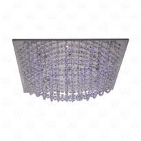 Светильник потолочный MW-Light Каскад 244019116