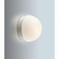 Настенный светильник Odeon Light Minkar 2443/1B