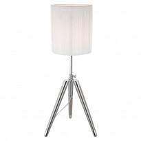 Лампа настольная Globo La Nube 24657