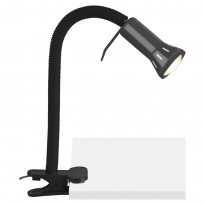 Лампа настольная Brilliant Flex 24705T06