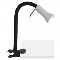 Лампа настольная Brilliant Flex 24705/11