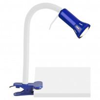 Лампа настольная Brilliant Flex 24705/37