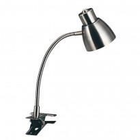 Лампа настольная Globo Nuova 2477