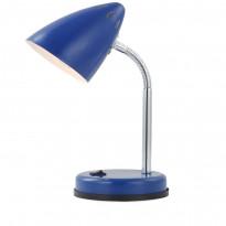 Лампа настольная Globo Mono 24851