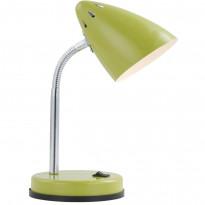 Лампа настольная Globo Mono 24853