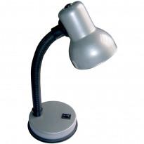 Лампа настольная Globo Basic 24870