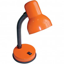 Лампа настольная Globo Basic 24871