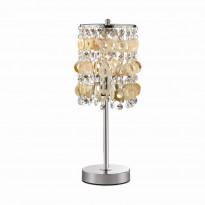 Лампа настольная Odeon Light Daura 2488/1T