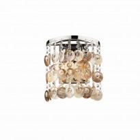 Бра Odeon Light Daura 2488/2W