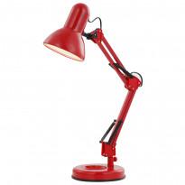 Лампа настольная Globo Famous 24882