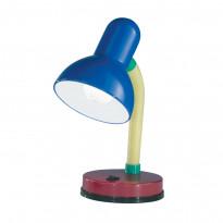 Лампа настольная Globo Basic 2488