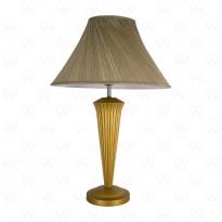 Лампа настольная MW-Light Уют 250031901