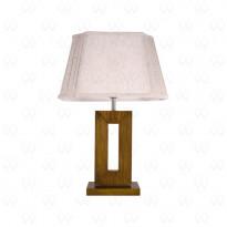 Лампа настольная MW-Light Уют 250032901