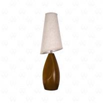 Лампа настольная MW-Light Уют 250034101