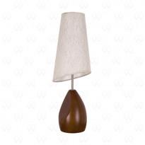 Лампа настольная MW-Light Уют 250034601