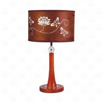 Лампа настольная MW-Light Уют 250039801