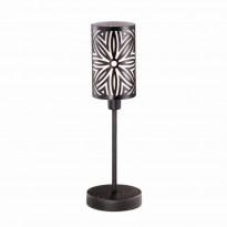 Лампа настольная Odeon Light Moli 2501/1T