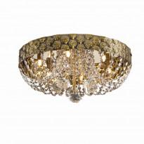 Светильник потолочный Odeon Light Sheratan 2515/6C