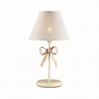 Лампа настольная Odeon Light Esteli 2527/1T