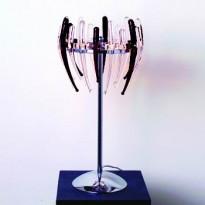 Лампа настольная Citilux Арго CL252832