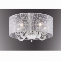 Светильник потолочный Odeon Light Danli 2536/5C