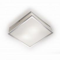 Настенный светильник Odeon Light Tela 2537/1A