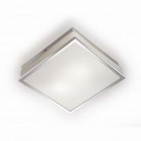 Настенный светильник Odeon Light Tela 2537/2C