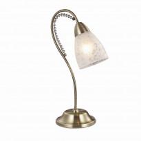 Лампа настольная Odeon Light Mariot 2541/1T