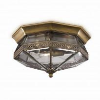 Светильник потолочный Odeon Light Lagon 2545/3