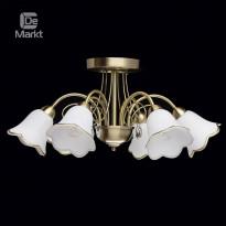 Светильник потолочный MW-Light Флора 256018706