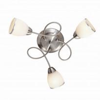 Светильник потолочный Odeon Light Foko 2562/3C