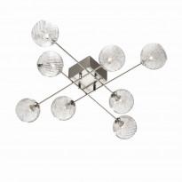 Светильник потолочный Odeon Light Stray 2569/8C