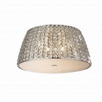 Светильник потолочный Odeon Light Nelsa 2572/6C