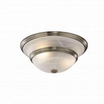 Светильник потолочный Odeon Light Marli 2573/2A