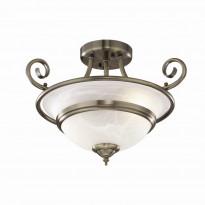 Светильник потолочный Odeon Light Marli 2573/2C